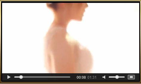 プリンセス-メガミ-movie