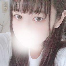 姫川ありさ-up