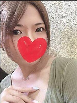 12800061_300_400