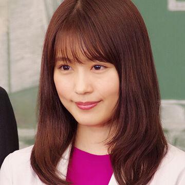 kasumi_arimura20181009