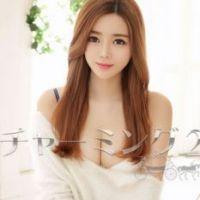 Charming2-菜摘_200x200