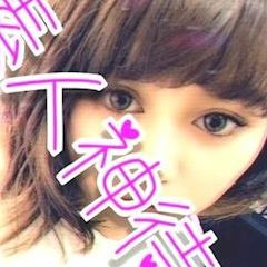 MJK-miyabi_up