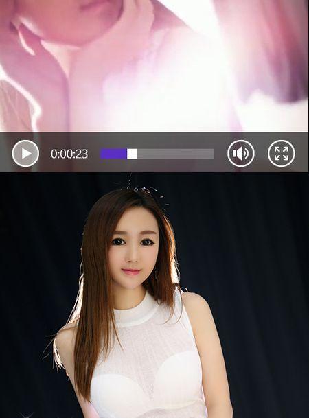 1010-クララ動画+