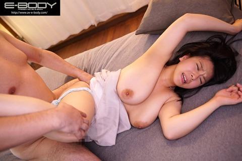 eyan111jp-08