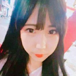 レイ-アユ_up