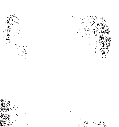 20170816231448