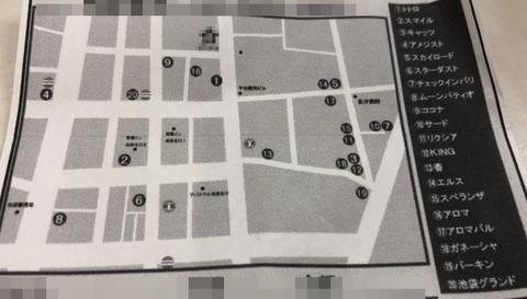 地図-1moza