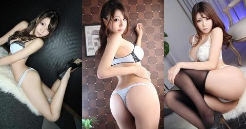 delitokyo-koyomi-all