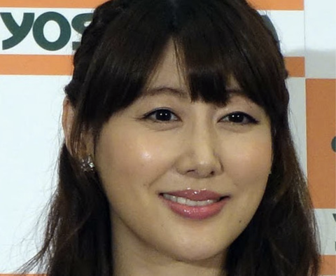 yasumigumi