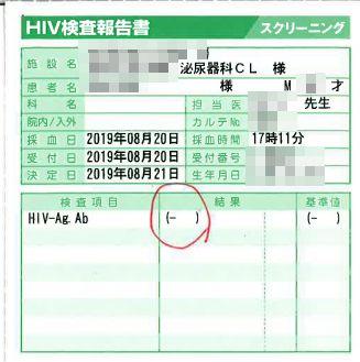 b-HIV