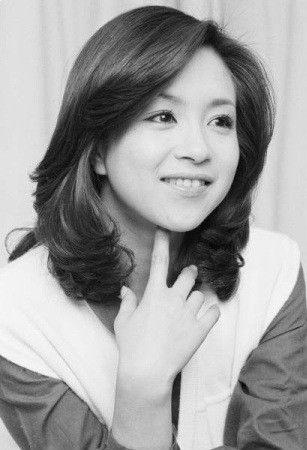 sakaguchi-ryouko
