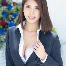 hisyoshitsu-sora
