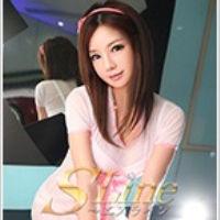 生写真-エスライン(S-LINE)-ユミ_200x200