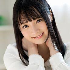 av-kiyomiya-suzu