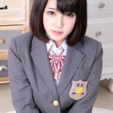 hatsutoukou-yuria