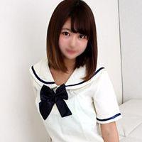 maria_nozomi