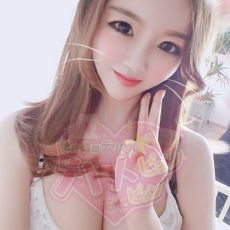 heart-pyon2-Jchan