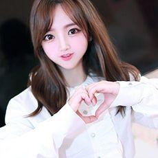 heart-pyon2-daihyou