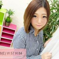 ug_nagisa