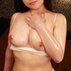 nuruteka-takahashi-nanase