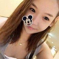 生写真-モデルライン-ピンク_200x200