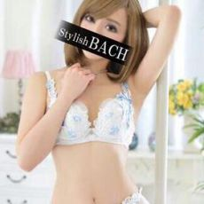 stylishbach-miyu