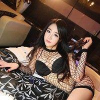 生写真-レッドワイン-ソニー_200x200