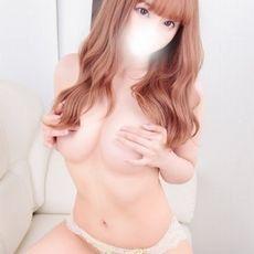suguname-tachikawa-yurie