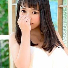 ultragrace-nishimotochika