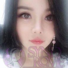 syndrome-sohee