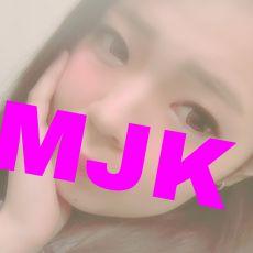 mjk-tsukasa