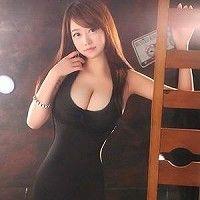 生写真-デイジー-ラッキー_200x200
