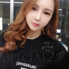special2-newgirl-25