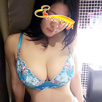 ene_yu