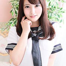 akihabara-cosplaygakuen-momoka