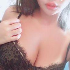 nyandafull-shibuya-nozomi
