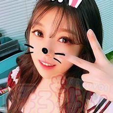 horoyoi-20181103-newgirl