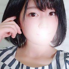 shiroi-pocha-shuri