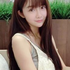 beautyfull_yuzu