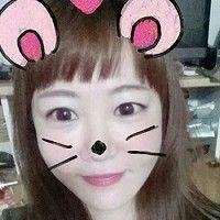 生写真-愛愛(あいあい)-ヒメ_200x200