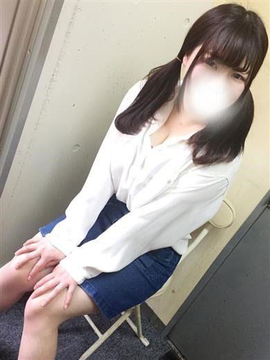 m1_042217