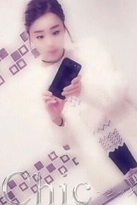 Chic~シック~リアンナ