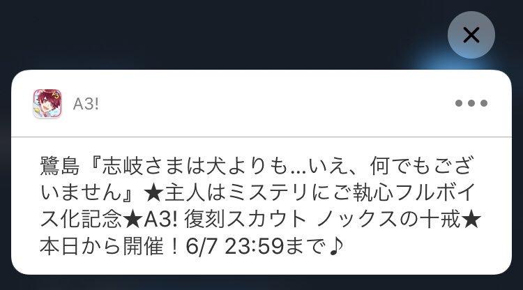 20190528-1