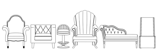 chairwi