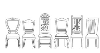 chairsp