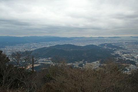 Siouji001