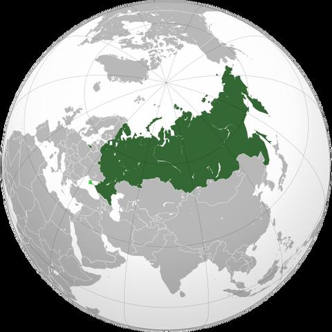 russia - コピー