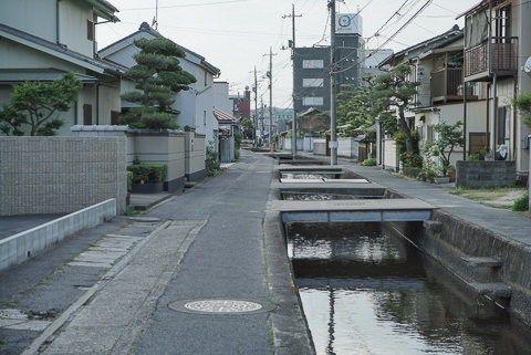 yousuiro