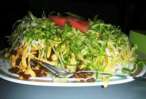 Taco_Rice2