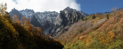 tanigawadake